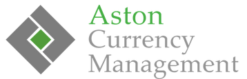 Aston-Logo_hres