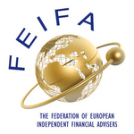Why we are a FEIFA member
