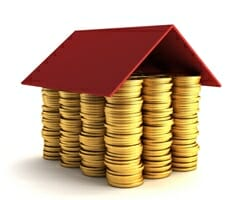 mortgage for overseas property - money house