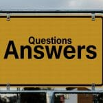 Have you asked your financial adviser these questions about your pension transfer?