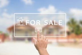 property-services-selling-your-home