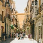 Where to buy an overseas property in 2019